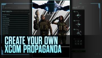 1502880552_propaganda