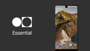 1502898501_essential-phone-logo