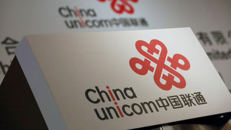 China Unicom (Hong Kong) Ltd (CHU) Upgraded at Zacks Investment Research