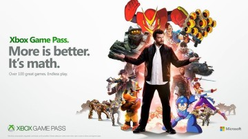 1503262607_xbox_game_pass_hero_img