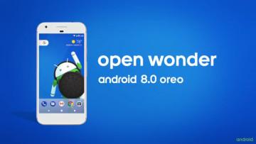 1503341428_android-oreo-03