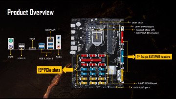 1503394477_asus-b250-mining-expert-motherboard_7