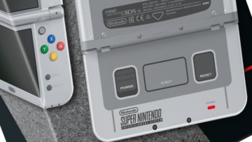 1503427878_3ds-xl-snes-00