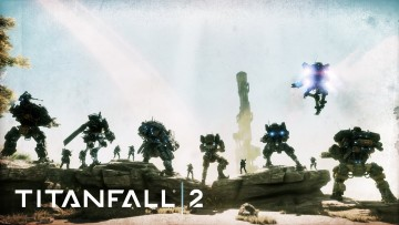 1503432449_titanfall_2_postcards_from_the_frontier