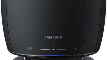 1503506802_samsung-smart-tv-wireless-bluetooth-speaker