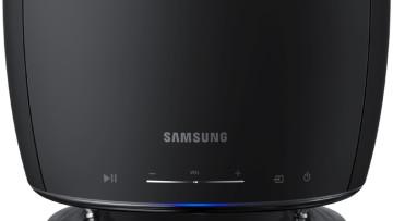 1503506802_samsung-smart-tv-wireless-bluetooth-speaker