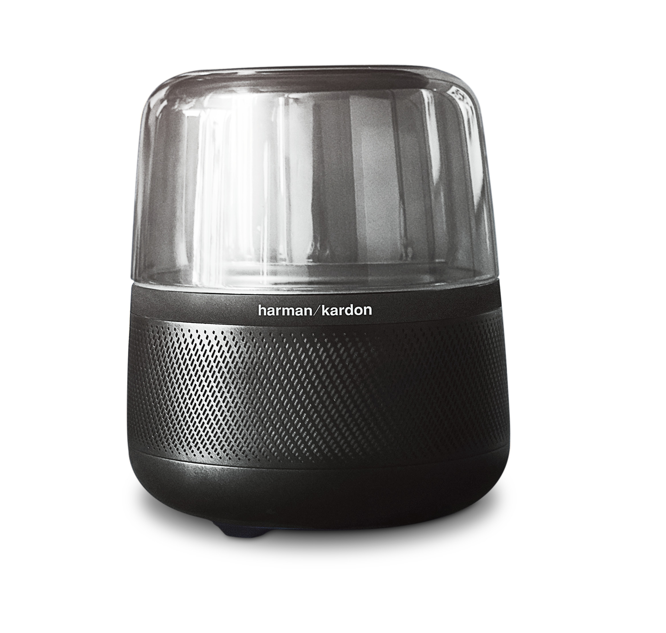 Harman Kardon Allure Alexa Speakers Launched
