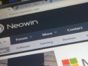 google-chrome-neowin