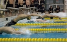 Small swim6