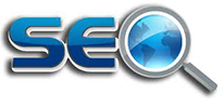SEO and social networking