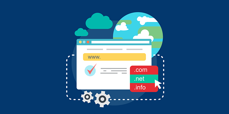 Integre seu site a um sistema de gestão com EAD