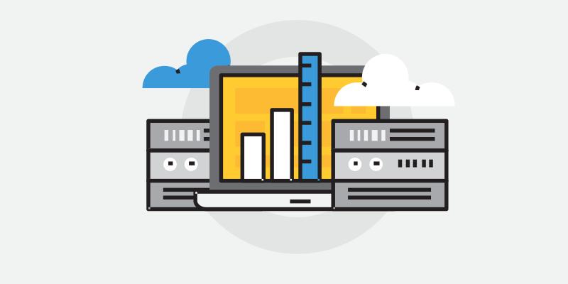 Construa um banco de dados