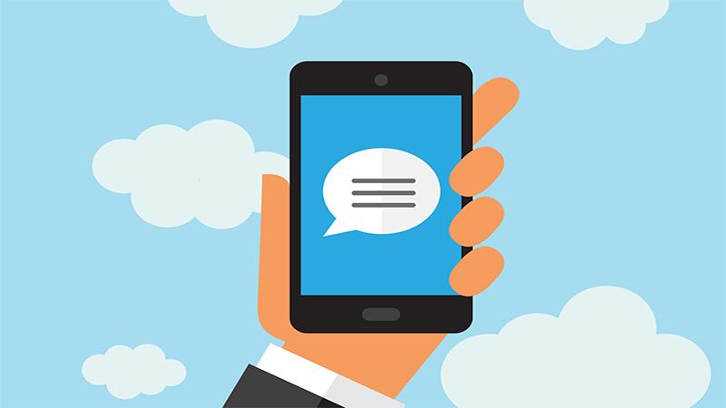 boas praticas do uso de sms em vendas
