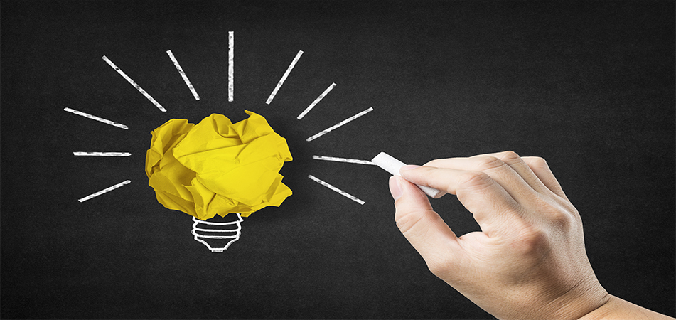 inovação e desempenho
