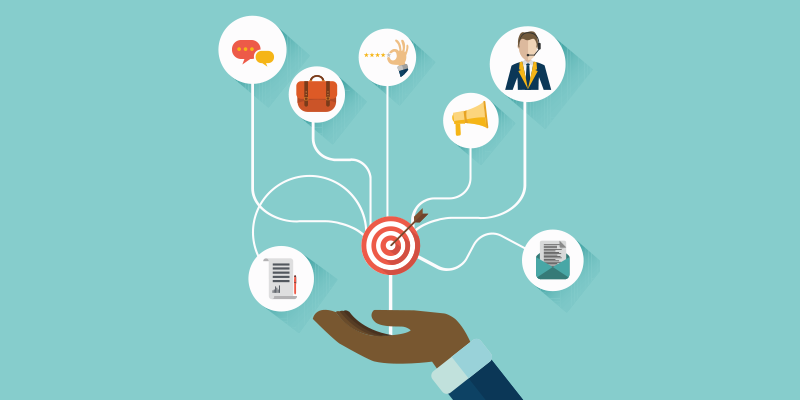Invista em uma plataforma de gestão de cursos
