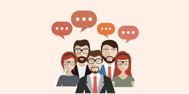 Invista e motive sua equipe de vendas