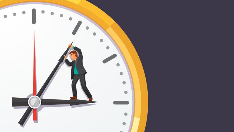 os cursos EAD tem a vantagem de grande flexibilidade de horario