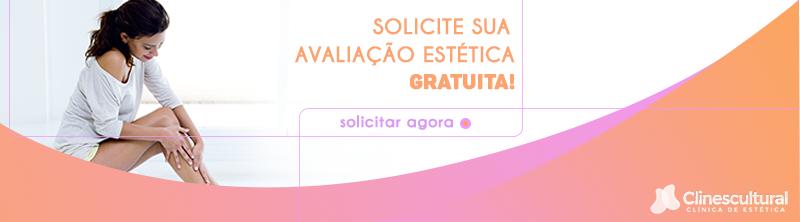 http://materiais.clinescultural.com.br/avaliacao-estetica-gratuita