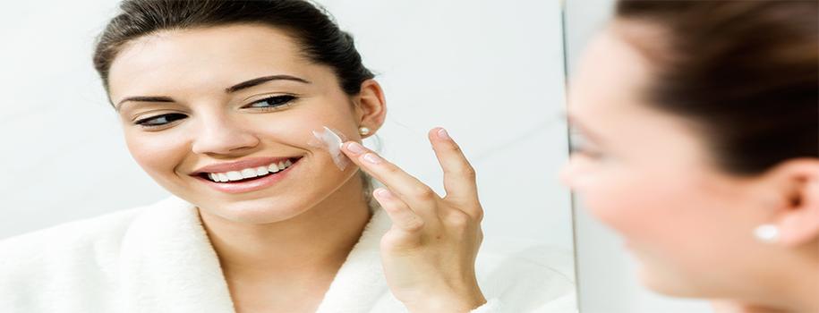 cuidados pele do rosto inverno
