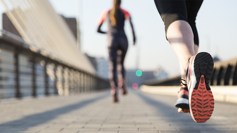 pratica de exercicios fisicos contra flacidez