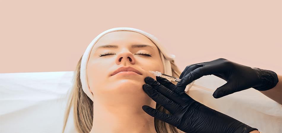 preenchimento facial bigode facial