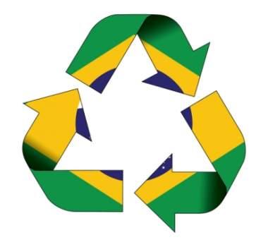 Políticas Públicas Brasileiras para o Meio Ambiente