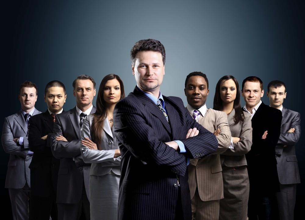 A profissão proporciona visibilidade, impõe respeito e abre novos caminhos