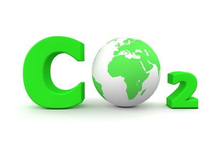 Crédito Carbono