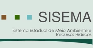 SISEMA