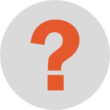icone-problema-90x90