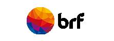 Logomarca BRF