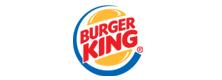 Logomarca Burger King