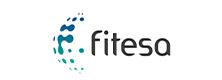 Logomarca Fitesa