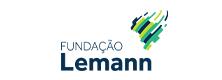 Logomarca Fundação Lemann