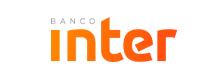 Logomarca do Banco Inter