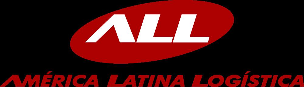 Logo All