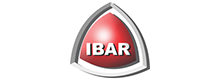 Logo Ibar