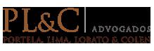 Logo PL&C