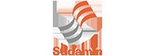 Logo Sudamin