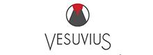 Logo Vesuvius