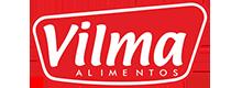 Logo Vilma