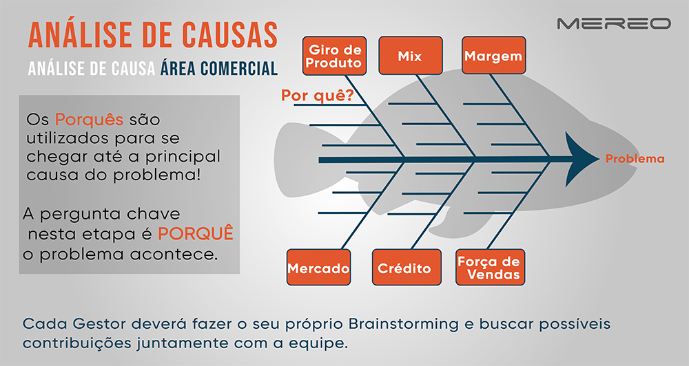 analise-de-causa-exemplo