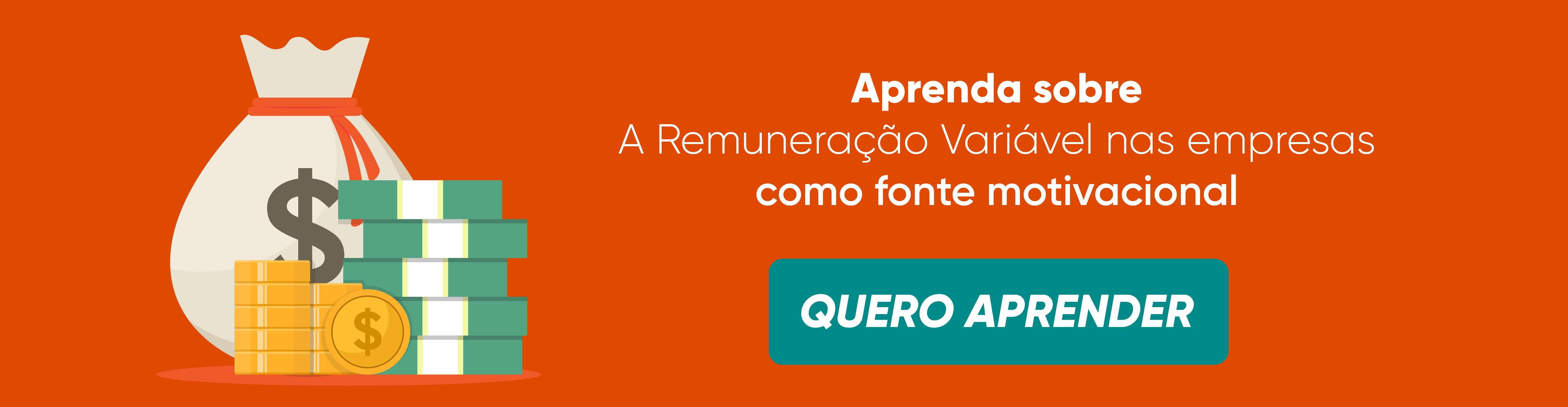remuneracao_variavel_nas_empresas