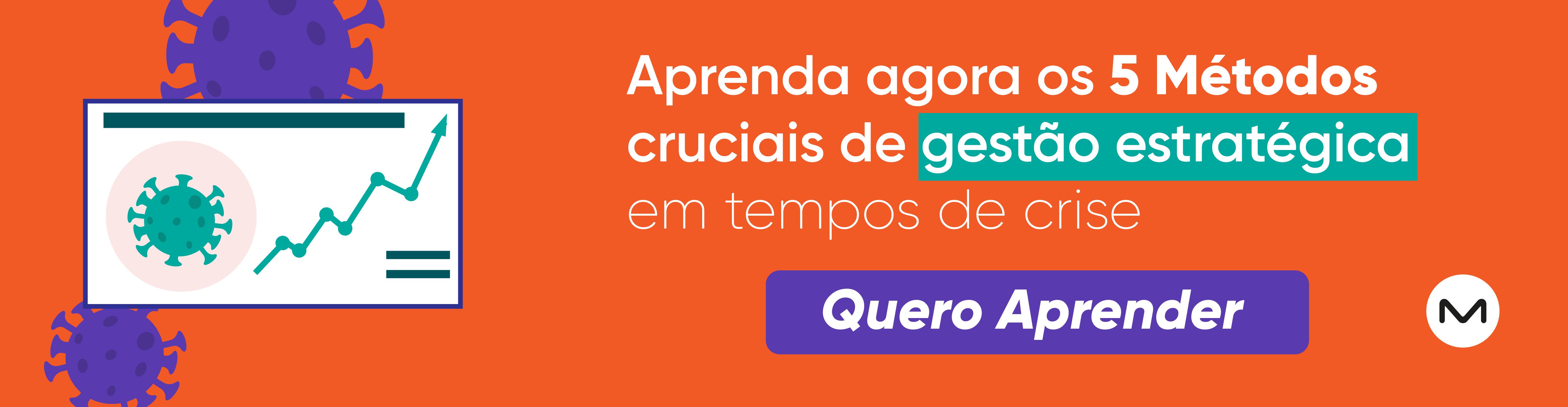 gestao_de_tempo
