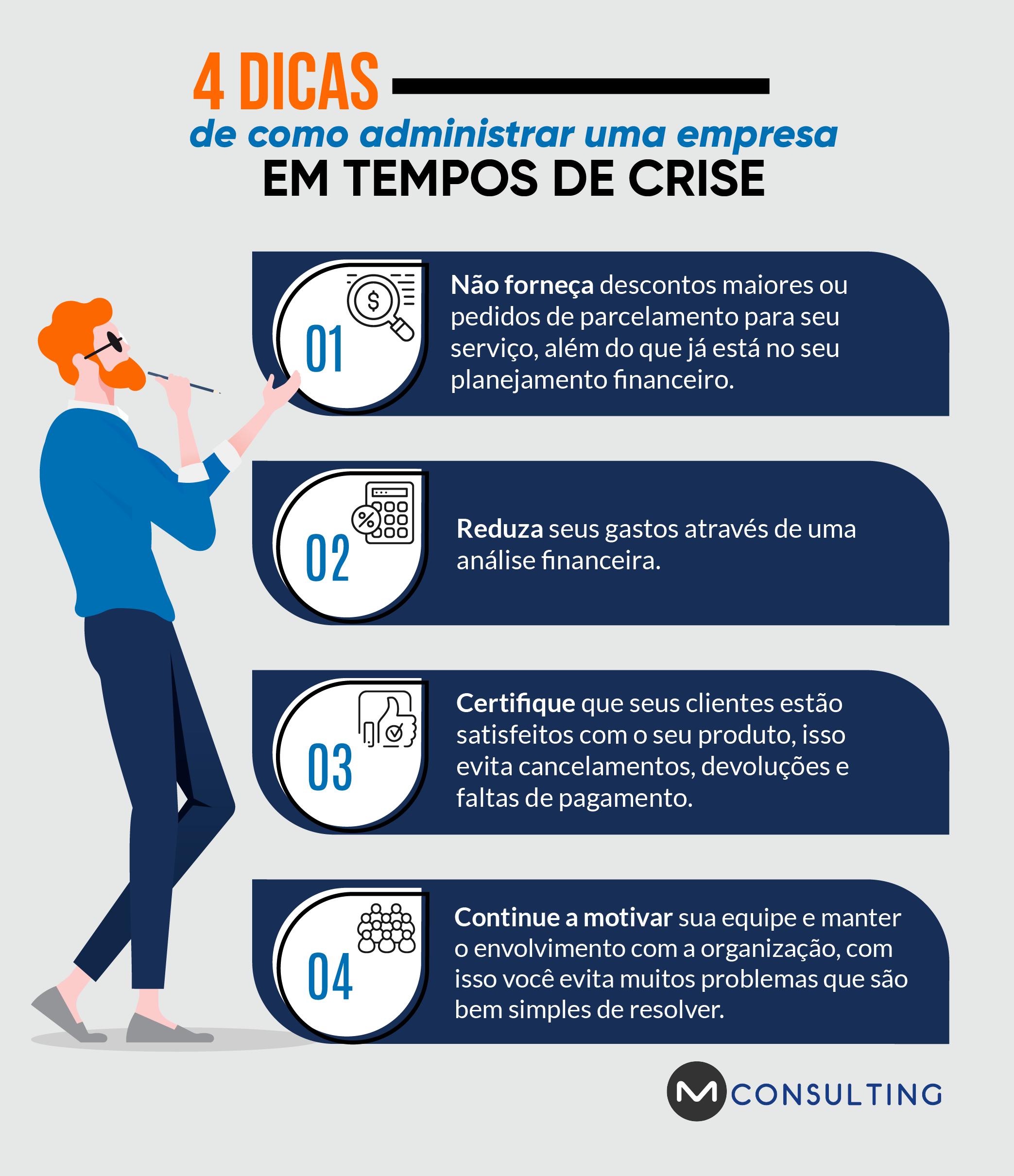 gestao_de_crise