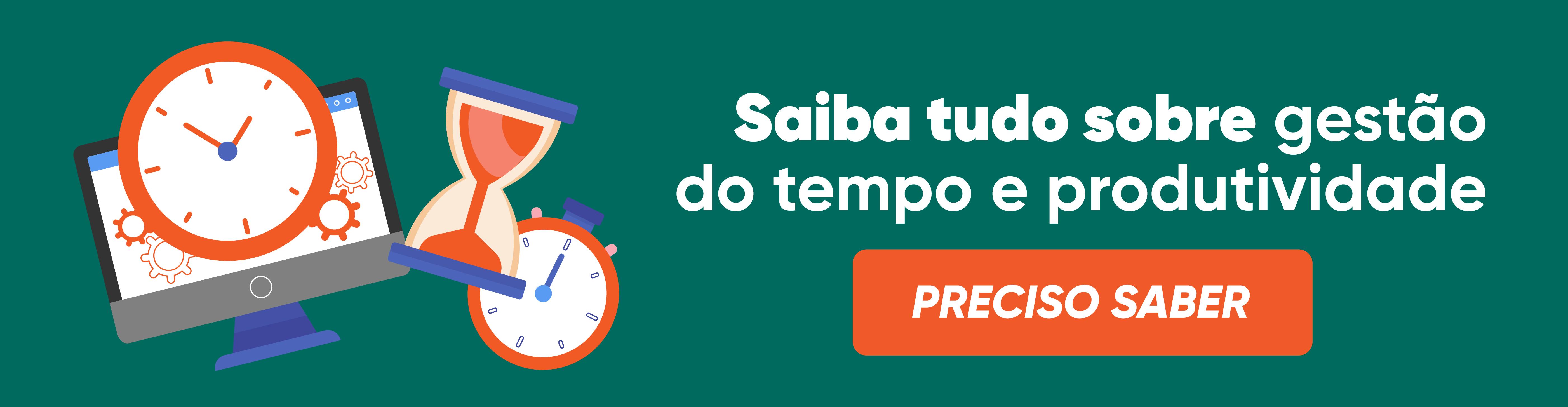 gestao_de_tempo_e_produtividade