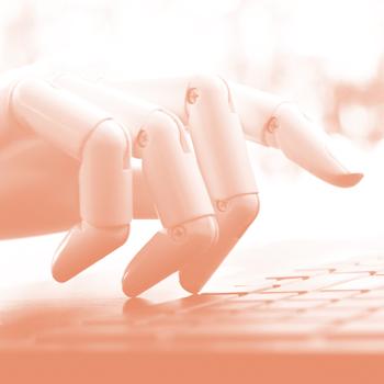 robotic-process-automation-90x90