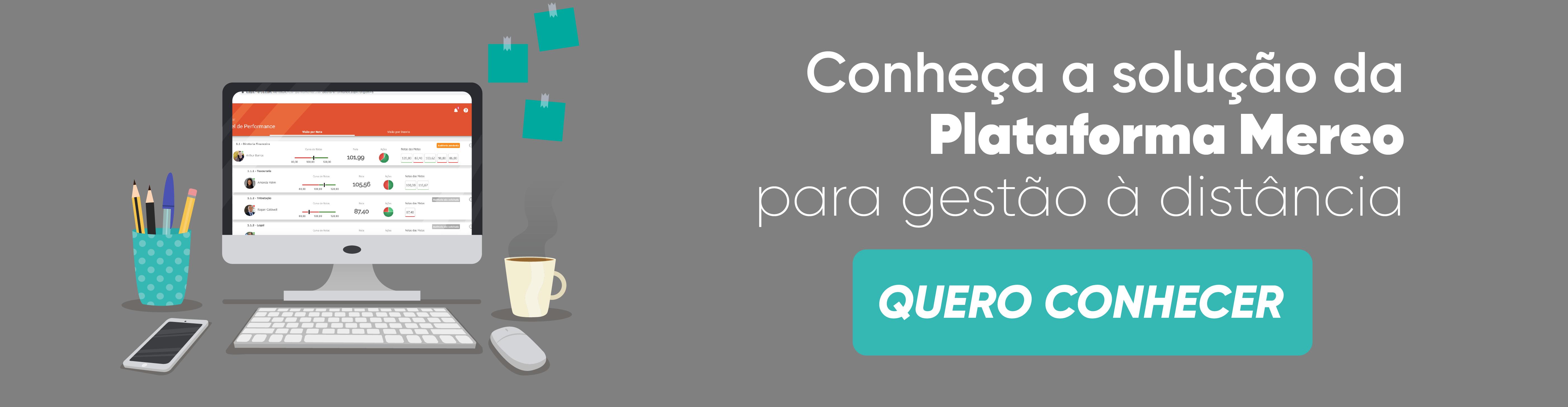 plataforma_mereo