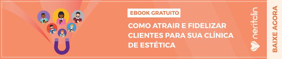 https://neritclin.com.br/materiais/atrair-clientes-clinica-estetica