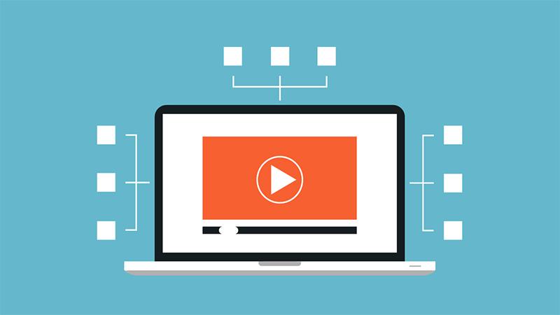 conteudo em video marketing politico digital